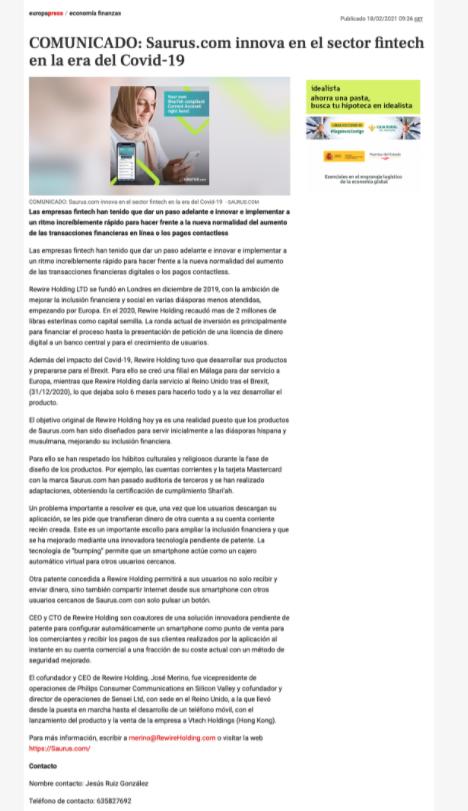 Forbes Neogcios
